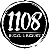 1108 Hotel And Resort Malaysia